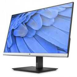 HP 24fh 1920x1080/300/1000:1/VGA/HDMI/5ms