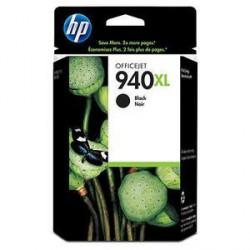 HP C4906AE originální náplň černá č.940XL velká (Officejet Pro 8000/8500)