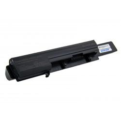 Baterie AVACOM NODE-V33H-806 pro Dell Vostro 3300/3350 Li-Ion 14,8V 5200mAh/77Wh