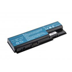 Baterie AVACOM NOAC-6920-N22 pro Acer Aspire 5520/6920 Li-Ion 10,8V 4400mAh