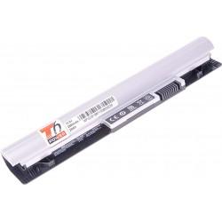 Baterie T6 power HP 210 G1, 215 G1, Pavilion 11-e000, 11-e100, 11-e110 serie, 2600mAh, 28Wh, 3cell
