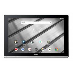 "Acer Iconia One 10 - 10""/MT8167B/16GB/2G/IPS HD/Android 8.1 stříbrný"