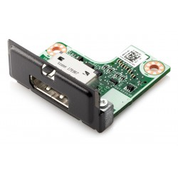 HP DisplayPort Port Flex IO