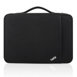 ThinkPad 12 inch Sleeve