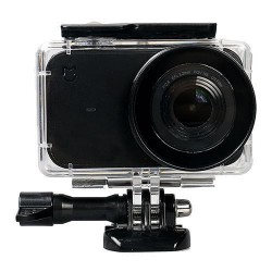 Xiaomi Mi Action Camera Waterproof Case