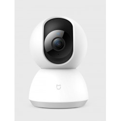 Xiaomi Mi Home Security Camera 360 1080P