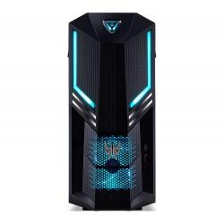 Acer PREDATOR Orion 3000 - i5-8400/2TB+32OPT/8G/GTX1060/DVD/W10