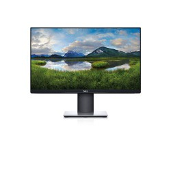 "Dell P2319H 23"" LCD Professional 3H IPS FHD 5ms/HDMI/DP/VGA/USB/5R-NBD"