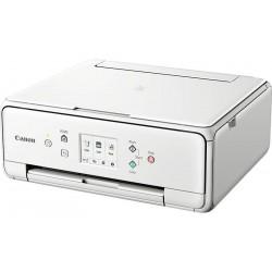 Canon PIXMA TS6251 bílá