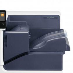 Xerox Integrated Finisher  VL B7000/ AL C80xx
