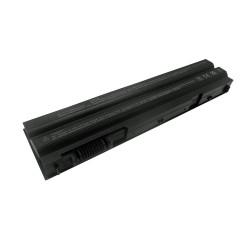 WE baterie Dell Latitude E6420 E6520 E6430 E6530 T54F3 11.1V 4400mAh