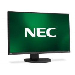 """27"""" LED NEC EA271Q,2560x1440,PLS,350cd,130mm,BK"""