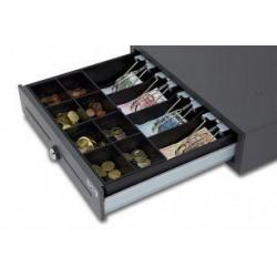 Pokladní zásuvka pro CHD3850