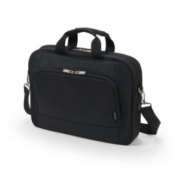 DICOTA Top Traveller BASE 15-17.3 black