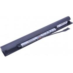 Baterie T6 power Lenovo IdeaPad 300-14IBR, 300-14ISK, 300-15IBR, 300-15ISK, 2600mAh, 37Wh, 4cell