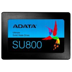 """ADATA SSD SU800 1TB 2.5"""" 560/520MBs"""