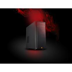 AKCE_X-DIABLO Gamer_4100 (AMD)