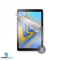 Screenshield SAMSUNG T590 Galaxy Tab A 10.5 folie na displej