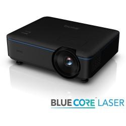 DLP Proj. BenQ LU951 - 5200lm,WUXGA,Laser,HDMI,USB
