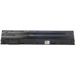 baterie DELL Precision M4600/6600 6-článková 65Wh