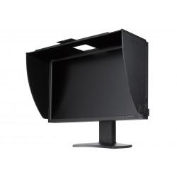 """NEC LCD stínítko pro 24"""" a 27"""" PA Series"""