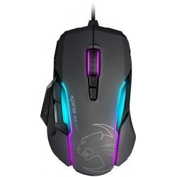 KONE AIMO - RGBA Smart Customization Gaming Mouse,