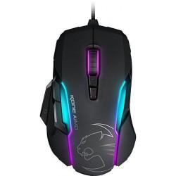 KONE AIMO - RGBA Smart Customization Gaming Mouse