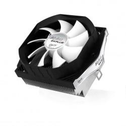 ARCTIC Cooling Alpine 64 PLUS (AMD FM2)