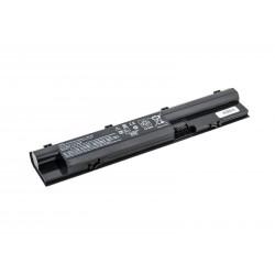 Baterie AVACOM NOHP-44G1-N22 pro HP 440 G0/G1, 450 G0/G1, 470 G0/G1 Li-Ion 10,8V 4400mAh