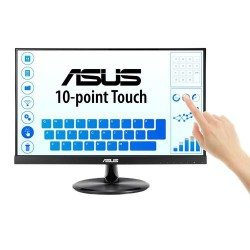 """22"""" LED ASUS VT229H - dotykové LCD"""