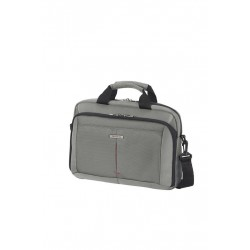 "Samsonite Guardit 2.0 BAILHANDLE 13.3"" Grey"