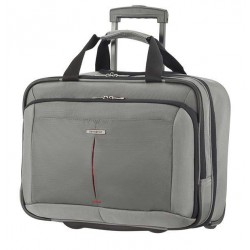 "Samsonite Guardit 2.0 LAPT. BACKPACK/WH 15.6"" Grey"