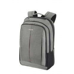 "Samsonite Guardit 2.0 LAPT. BACKPACK L 17.3"" Grey"