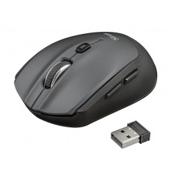 myš TRUST Nona Compact Wireless Mouse