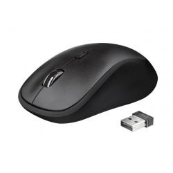 myš TRUST Yvi Plus Wireless Mouse