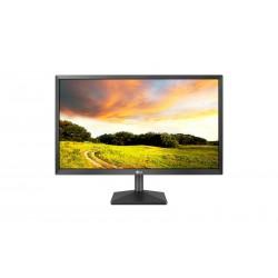 """22"""" LG LED 22MK400H - FHD, HDMI"""