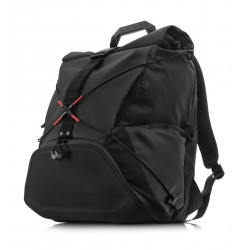 HP OMEN X by HP Transceptor Backpack