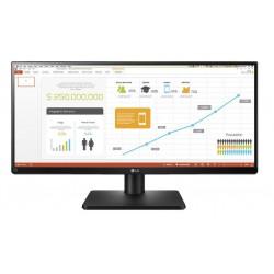 """29"""" LG LED 29UB67-P -21:9, 2*HDMI, DVI, DP , 4*USB"""