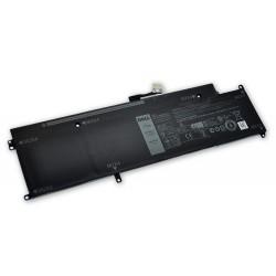 Dell Baterie 4-cell 43W/HR LI-ON pro Latitude E7370
