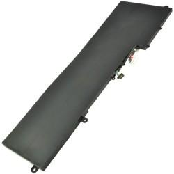 2-POWER Baterie 7,4V 7310mAh pro Toshiba Satellite U845t Ultrabook