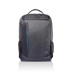 Dell brašna Essential Briefcase pro notebooky do 15.6""