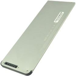 2-POWER Baterie 10,8V 5000mAh pro Apple MacBook 13 Aluminium Unibody A1280 2008