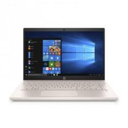 HP Pavilion 14-ce1002nc FHD i5-8265U/8GB/256SSD/2RServis/W10-white