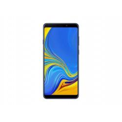 Samsung Galaxy A9 SM-A920 Blue
