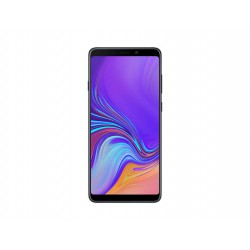 Samsung Galaxy A9 SM-A920 Black