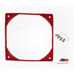 AIREN RedVibes FAN 92 (antivibration fan gasket 92