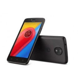 "Lenovo Moto C(4G) 5""/1GB/16GB/And 7.0"
