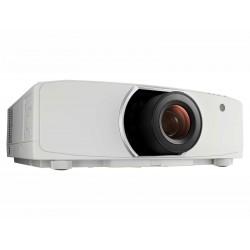 NEC Projektor PA703W LCD,7000lm,WXGA,Lampy