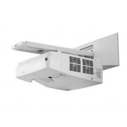 NEC Projektor UM361X LCD,3600lm,XGA,Lampy