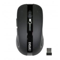 EVOLVEO WM430, bezdrátová herní myš
